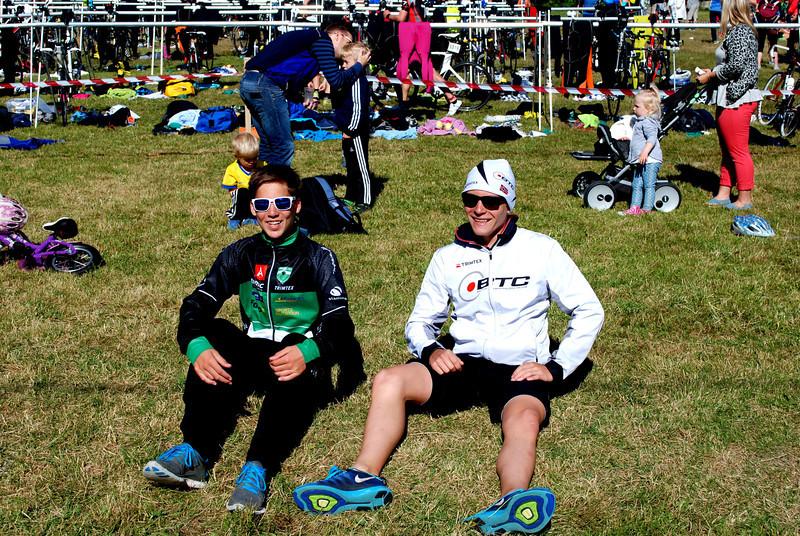 StavangerTriathlon (26).jpg