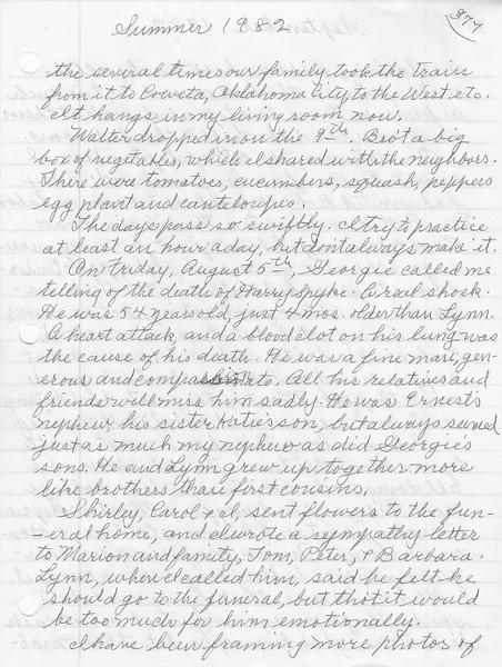 Marie McGiboney's family history_0377.jpg