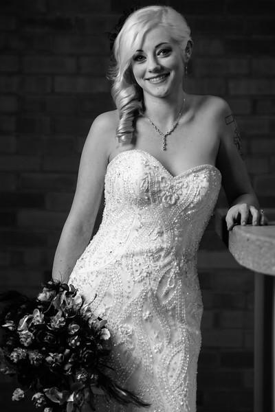 Hub801 Brides-20150206-007.jpg