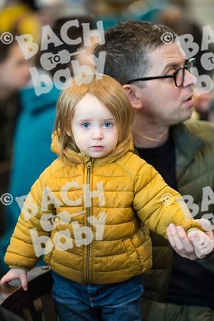 Bach to Baby 2018_HelenCooper_Regents Park-2018-04-02-26.jpg