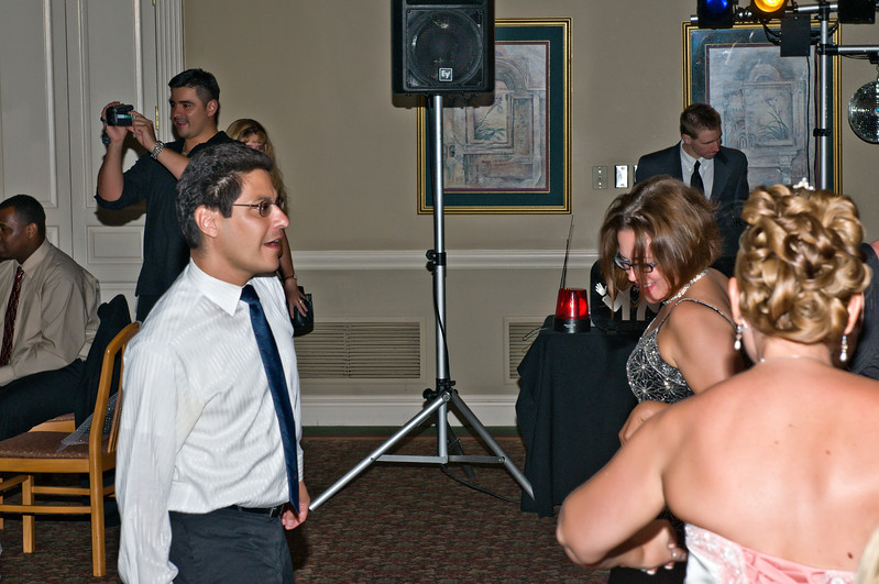 187 Mo Reception - Dance Floor.jpg