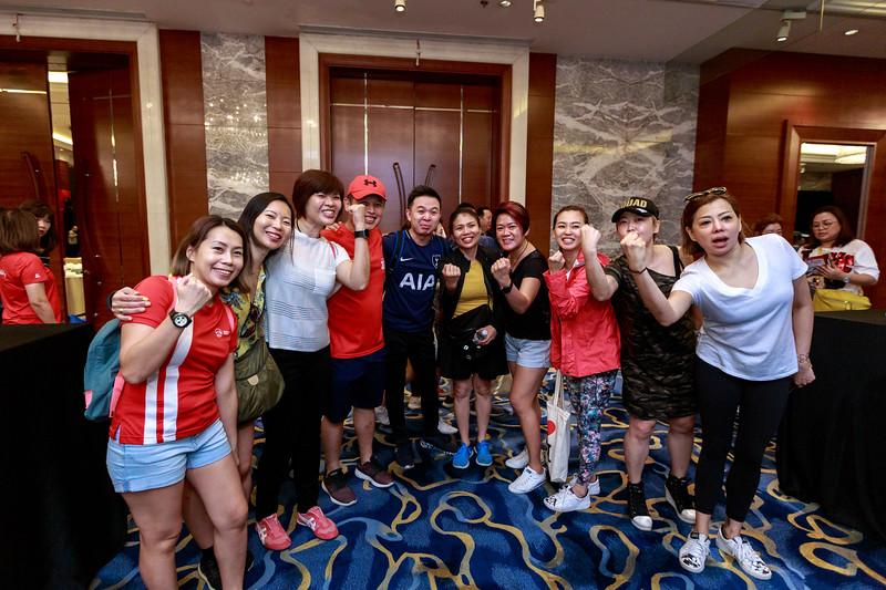 AIA-Achievers-Centennial-Shanghai-Bash-2019-Day-2--117-.jpg