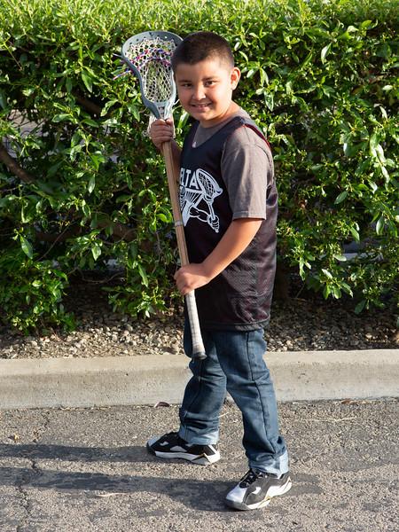 Lacrosse-_85A6895-.jpg