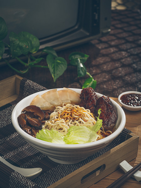 Sun Kee food-23.jpg