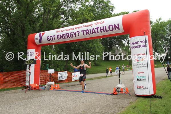 Got Energy 2013 Run 9:30-10:00