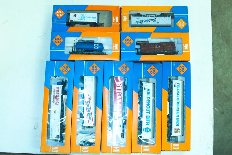 Train Collection-75.jpg