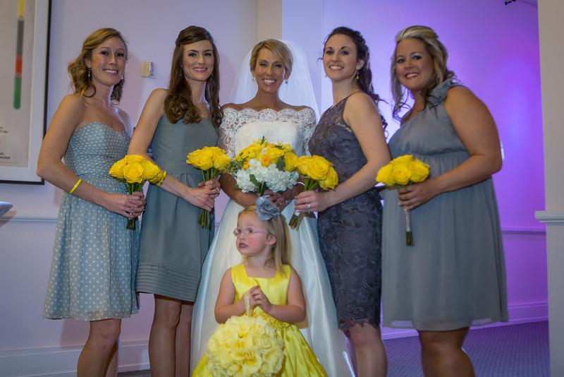 Wedding - Thomas Garza Photography-248.jpg