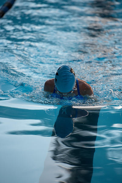 lcs_swimming_kevkramerphoto-652.jpg
