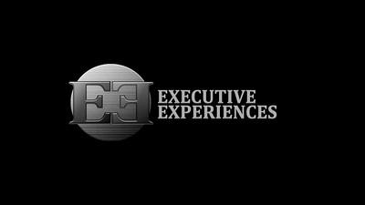 Executive Experiences