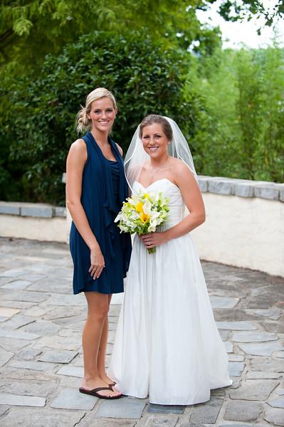 Gaylyn and Caleb Wedding-112.jpg