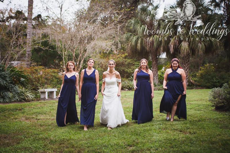 Central FL wedding photographer--2.jpg