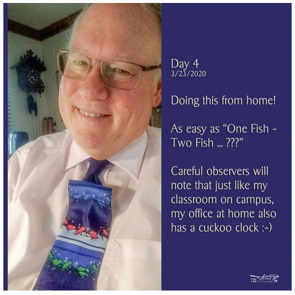 20200323 ties day 04.jpg