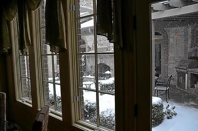 Snow-in-Chapel-Hill-again