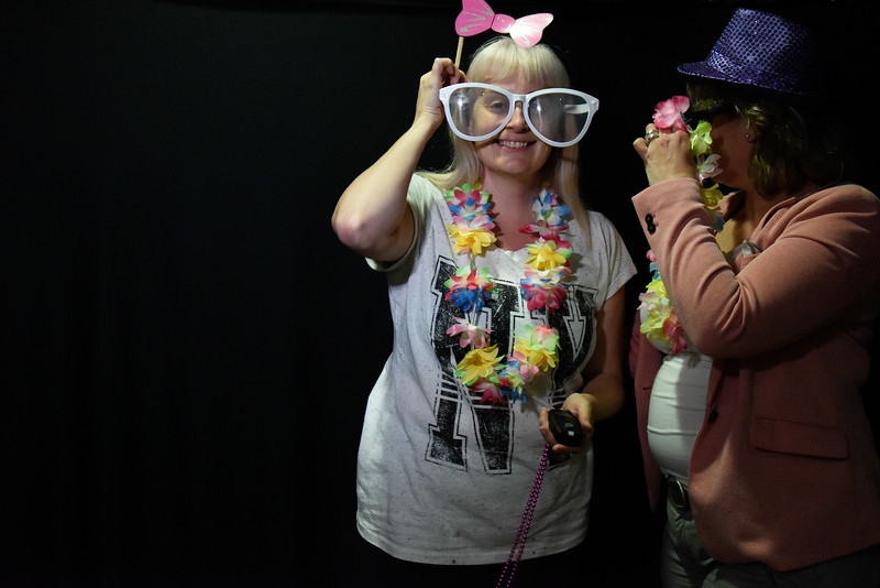 PhotoboothWelcomePartySynchro-251.jpg