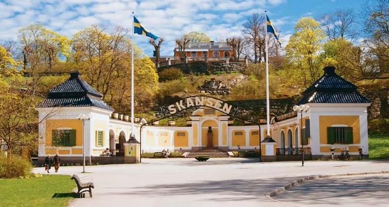 029-Skansen-Open-Air-Museum-Stockholm.jpg