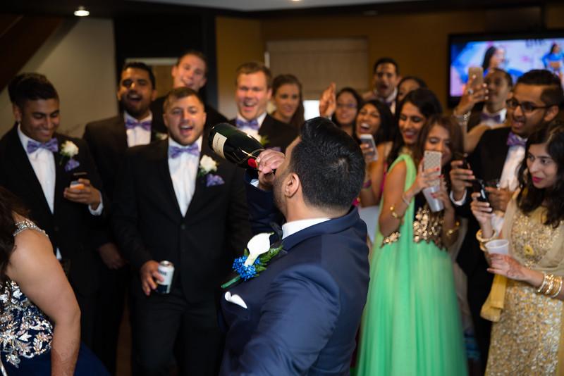 Le Cape Weddings - Niral and Richa - Indian Wedding_- 2-569.jpg