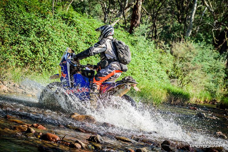 2016 KTM Adventure Rally-45.jpg