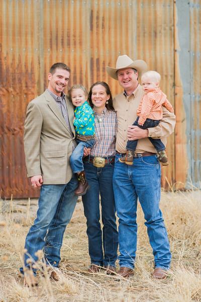 Brown Family Portraits-21.jpg