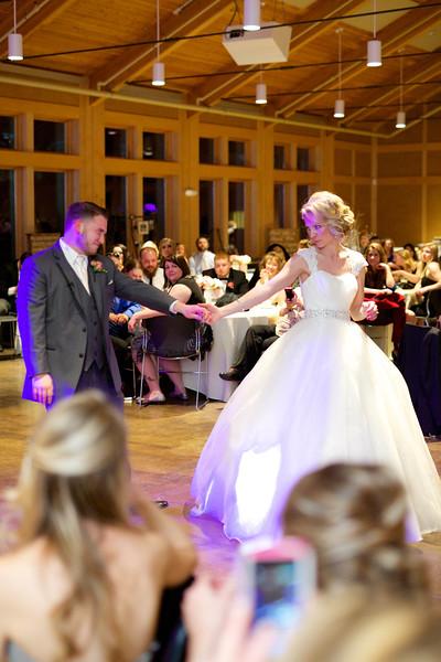 Le Cape Weddings - Meghan and Brandon_-513.jpg