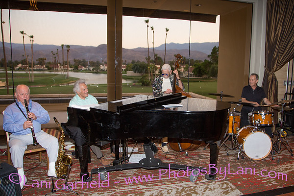 Act for MS Jazz it Up Gala 6/24/17