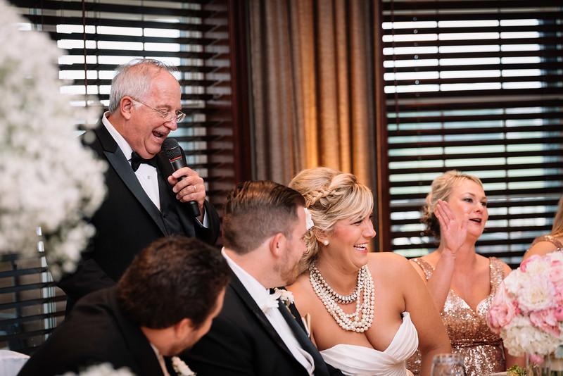 Flannery Wedding 4 Reception - 51 - _ADP9592.jpg