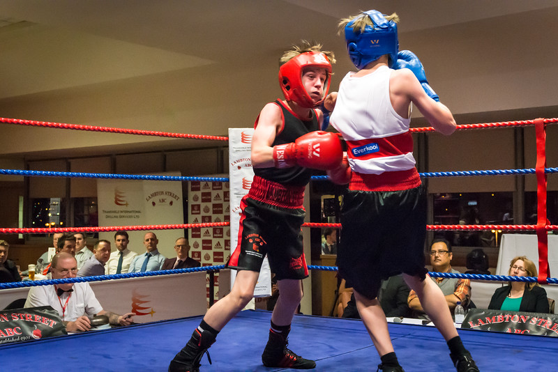 -Boxing Event March 5 2016Boxing Event March 5 2016-14800480.jpg