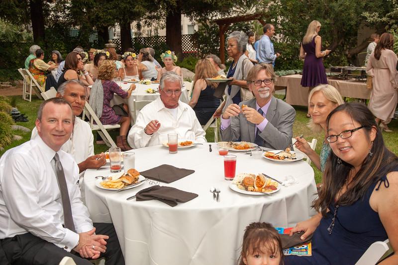 Anya & Bills Wedding August 03, 2014 0302.JPG