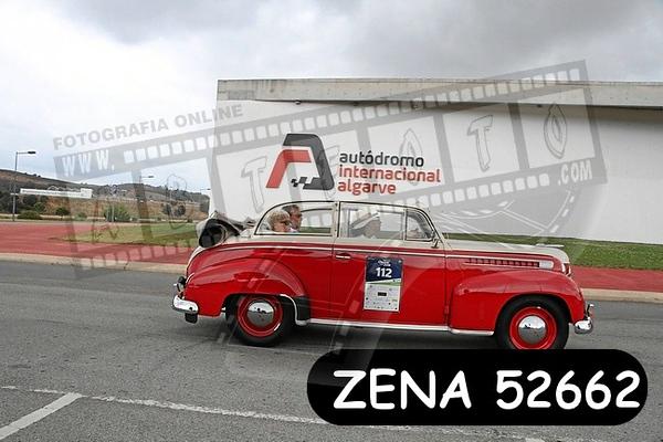 ZENA 52662.jpg