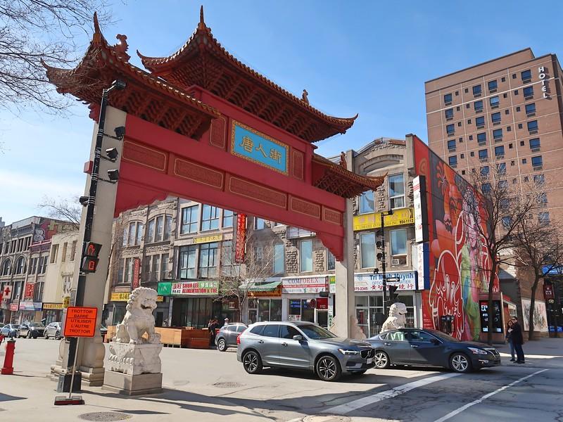 IMG_6832-chinatown-arch.jpg