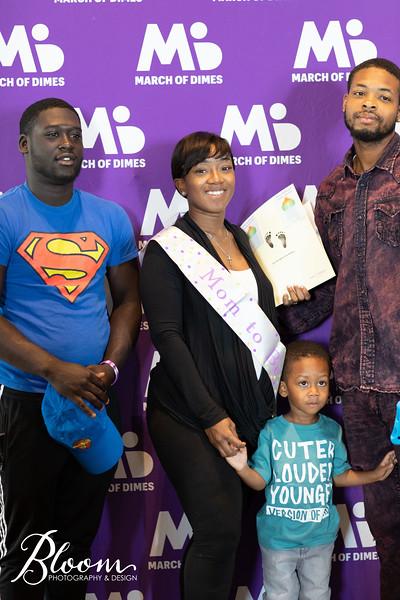 March of Dimes-12.jpg