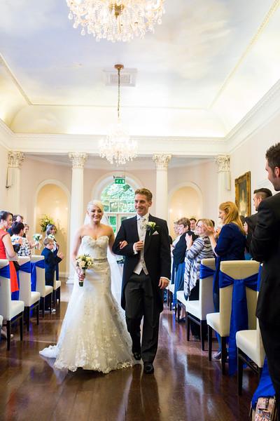 Campbell Wedding_340.jpg