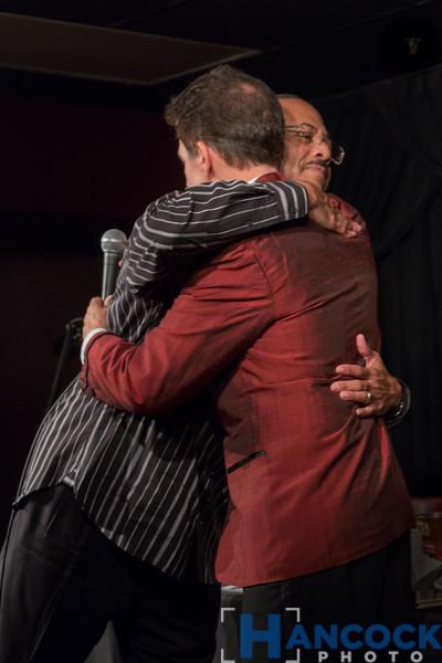 Tony and Gary Improv Oct 2016-241.jpg
