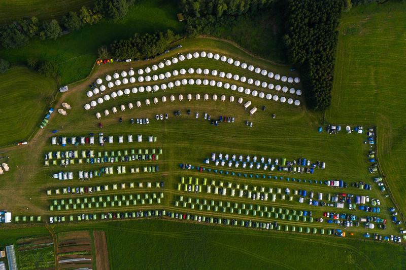 Camping F1 Spa Drone (95).jpg