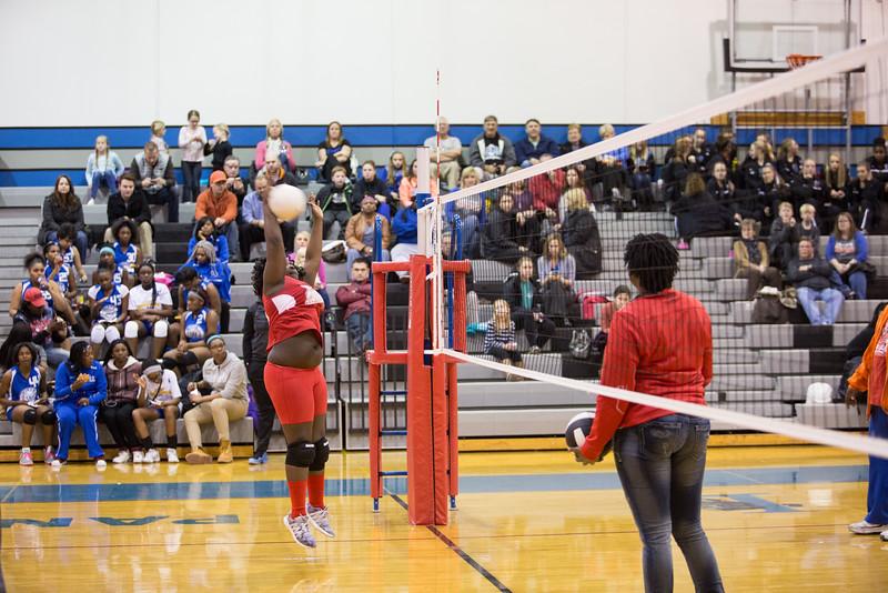 MC Volleyball-8696.jpg