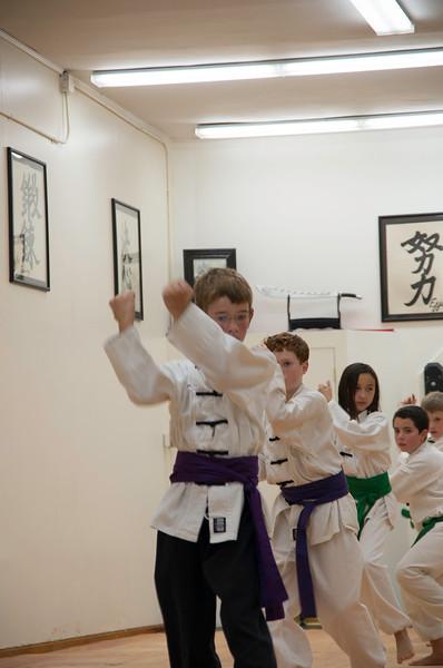 karate-121024-47.jpg