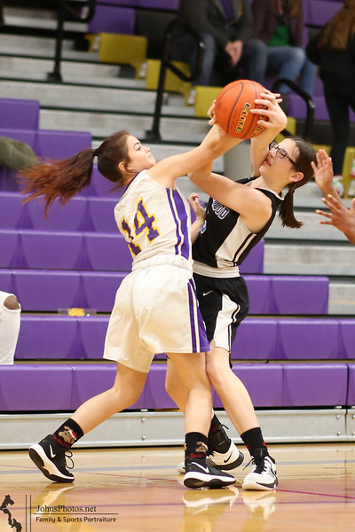 GBB JV 2019-12-20 Shorewood at Oak Harbor - JDF [005].JPG