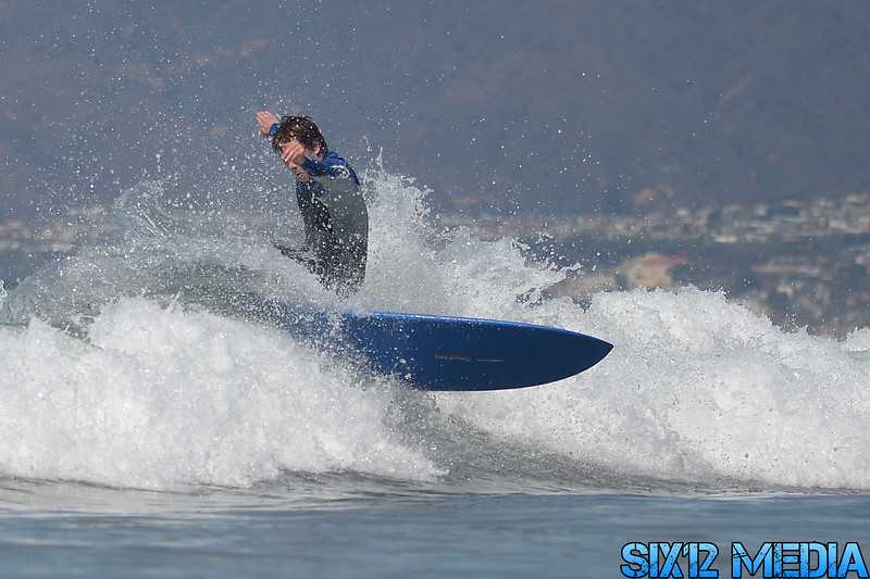 Santa Monica Surfing-96.jpg