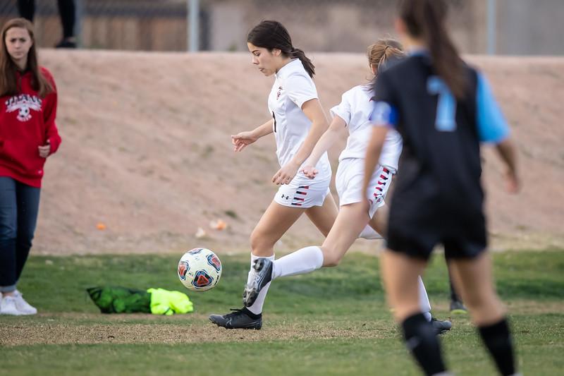 CP_Girls_Soccer_128.jpg