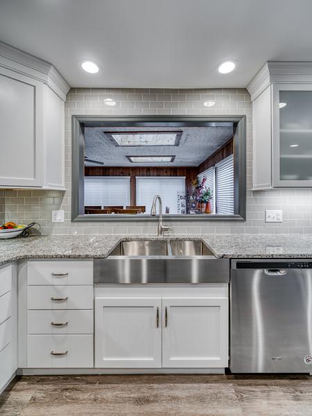 Winter Kitchen 2019-12.jpg