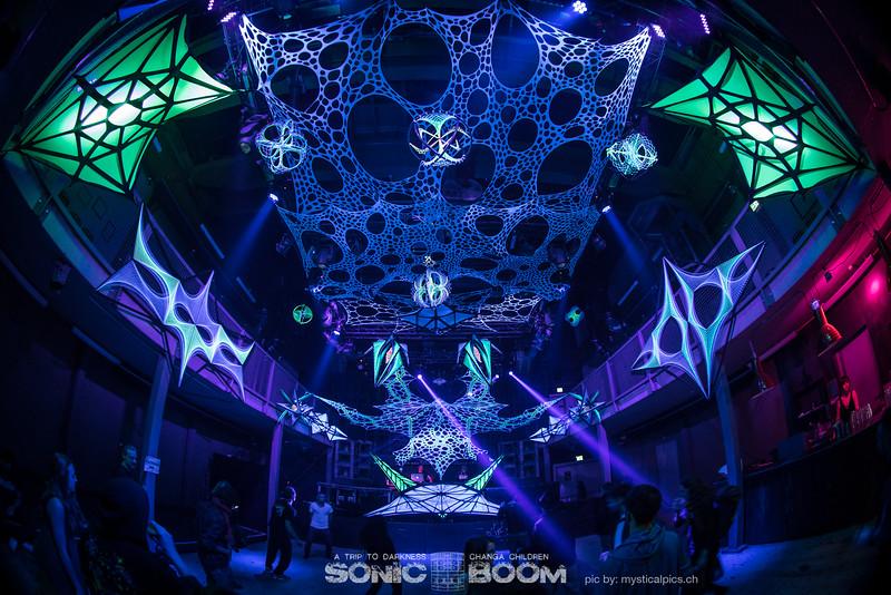 sonicboom2017_062.jpg