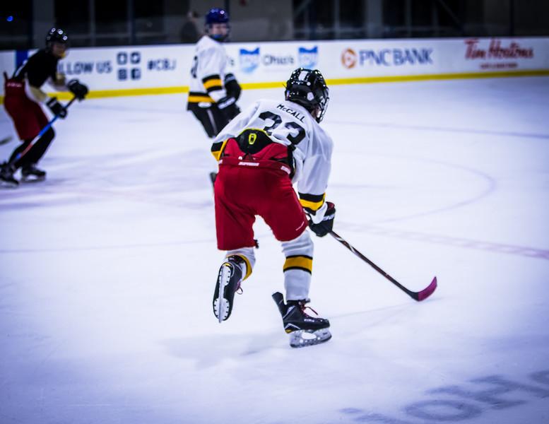 Bruins-220.jpg