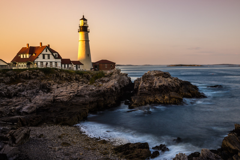Maine 2014-24-08-2014-207Print.jpg