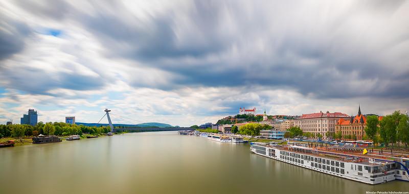 Bratislava-IMG_7626-Pano-web.jpg