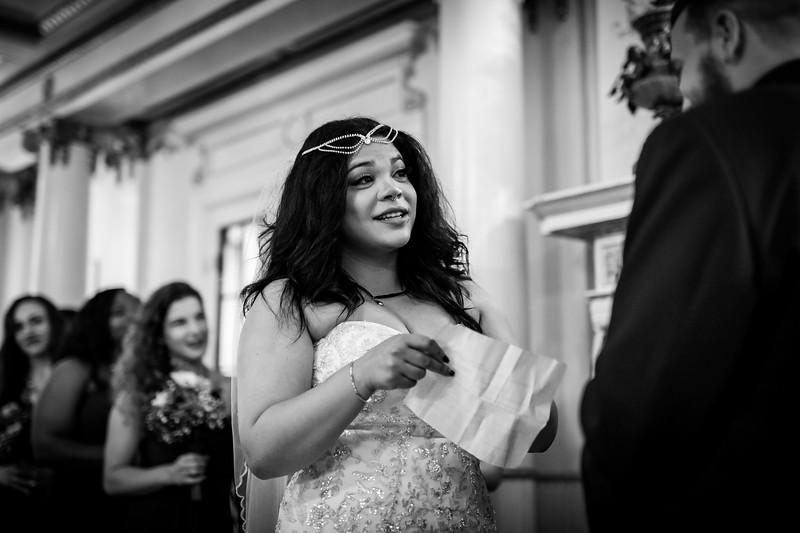 Heiser Wedding-113.jpg
