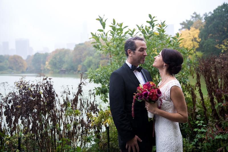Central Park Wedding - Krista & Mike (71).jpg