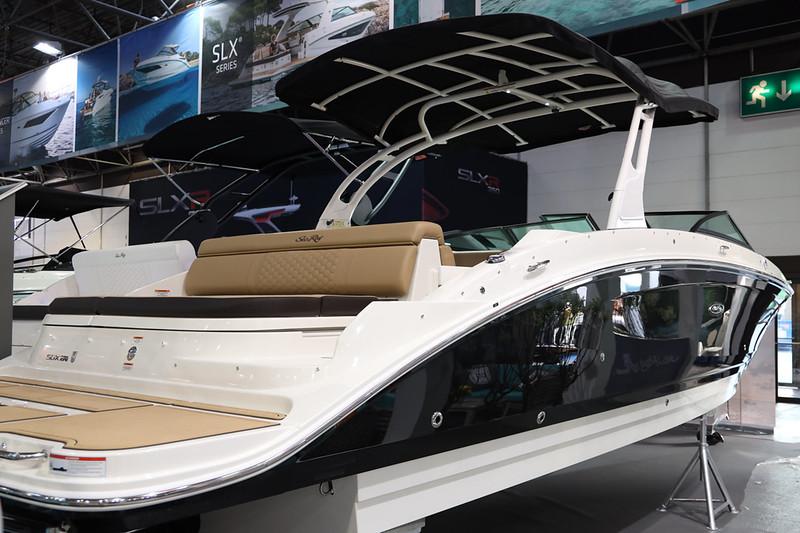 2020-SDX-270-Europe-.jpg