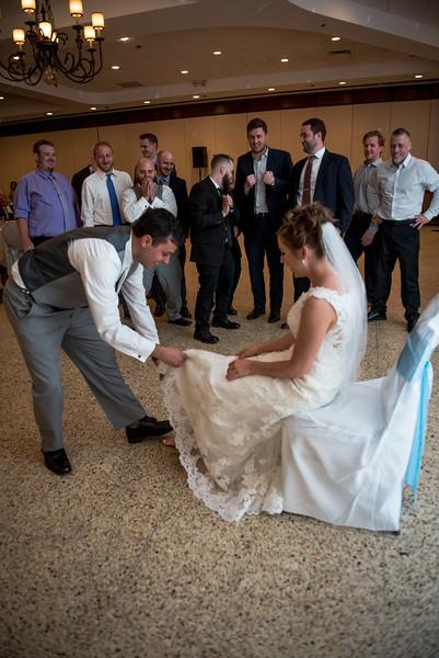 5-25-17 Kaitlyn & Danny Wedding Pt 2 465.jpg