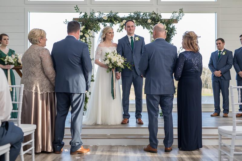 Houston Wedding Photography ~ Lauren and Caleb-1532.jpg