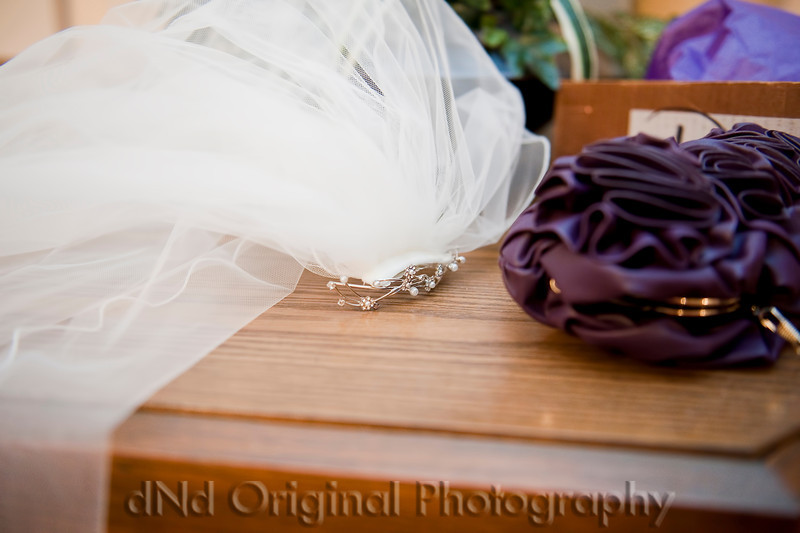 127 Tiffany & Dave Wedding Nov 11 2011.jpg