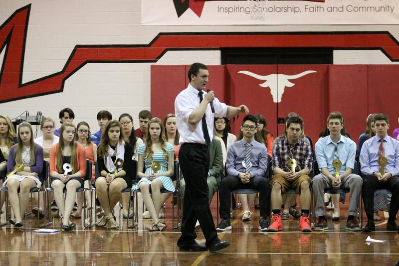 Lutheran-West-High-School-National-Honor-Society-April-2014-IMG_0056.JPG